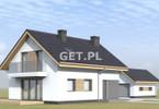 Morizon WP ogłoszenia | Dom na sprzedaż, Smardzowice, 146 m² | 8728
