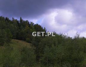 Działka na sprzedaż, Zawoja, 20761 m²