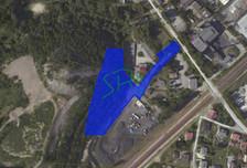 Działka na sprzedaż, Rybnik, 76848 m²