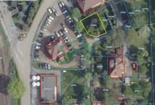 Działka na sprzedaż, Czechowice-Dziedzice, 320 m²