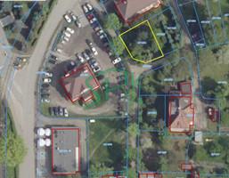 Morizon WP ogłoszenia | Działka na sprzedaż, Czechowice-Dziedzice, 320 m² | 6327