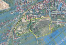 Działka na sprzedaż, Sosnowiec, 200074 m²