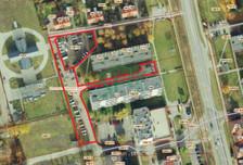 Działka na sprzedaż, Bytom, 2832 m²
