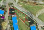 Morizon WP ogłoszenia | Działka na sprzedaż, Bytom, 729 m² | 6336