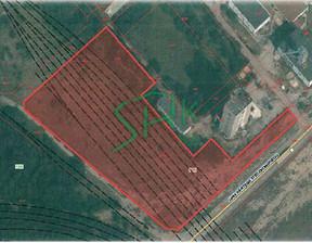 Działka na sprzedaż, Jaworzno, 12079 m²