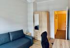 Mieszkanie do wynajęcia, Gliwice Politechnika, 50 m²   Morizon.pl   8723 nr12