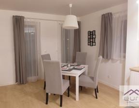 Mieszkanie do wynajęcia, Gliwice Obrońców Pokoju, 50 m²