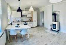 Mieszkanie do wynajęcia, Gliwice Żerniki, 75 m²