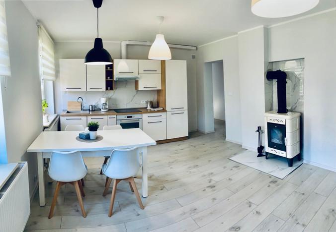 Mieszkanie do wynajęcia, Gliwice Żerniki, 75 m² | Morizon.pl | 9145