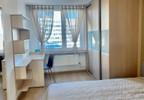 Mieszkanie do wynajęcia, Gliwice Lokietka, 61 m² | Morizon.pl | 9759 nr8