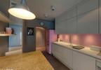 Mieszkanie do wynajęcia, Gliwice J. III Sobieskiego, 72 m² | Morizon.pl | 2248 nr10