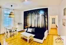 Mieszkanie do wynajęcia, Gliwice Zwycięstwa, 79 m²