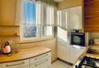 Mieszkanie do wynajęcia, Gliwice Lokietka, 61 m² | Morizon.pl | 9759 nr5