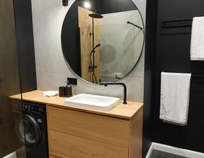 Mieszkanie do wynajęcia, Gliwice Górnych Wałów, 42 m²