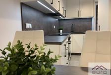 Mieszkanie do wynajęcia, Gliwice Jasnogórska, 45 m²
