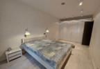 Mieszkanie do wynajęcia, Gliwice J. III Sobieskiego, 72 m² | Morizon.pl | 2248 nr6