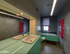 Mieszkanie do wynajęcia, Gliwice J. III Sobieskiego, 72 m²