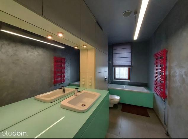 Mieszkanie do wynajęcia, Gliwice J. III Sobieskiego, 72 m² | Morizon.pl | 2248