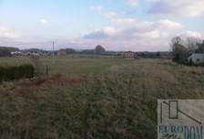 Działka na sprzedaż, Orzech Łąkowa, 722 m²