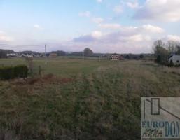 Morizon WP ogłoszenia | Działka na sprzedaż, Orzech Łąkowa, 722 m² | 2389