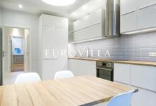 Mieszkanie do wynajęcia, Warszawa Mokotów, 72 m²