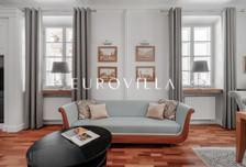 Mieszkanie do wynajęcia, Warszawa Stare Miasto, 112 m²