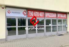 Lokal użytkowy na sprzedaż, Warszawa Mokotów, 163 m²