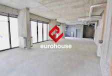 Lokal użytkowy do wynajęcia, Warszawa Wola, 363 m²