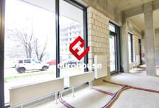 Lokal użytkowy do wynajęcia, Warszawa Wola, 451 m²