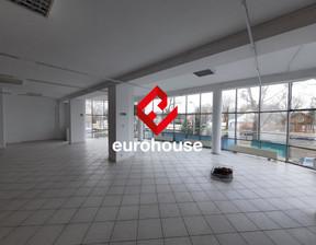 Lokal użytkowy do wynajęcia, Warszawa Wesoła, 400 m²