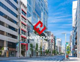 Morizon WP ogłoszenia | Lokal na sprzedaż, Warszawa Mokotów, 427 m² | 3334