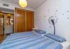 Mieszkanie na sprzedaż, Hiszpania Alicante, 50 m² | Morizon.pl | 8105 nr13