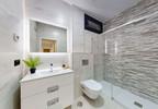 Dom na sprzedaż, Hiszpania Walencja Alicante Benidorm, 210 m² | Morizon.pl | 6292 nr9