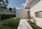 Dom na sprzedaż, Hiszpania Alicante, 247 m²   Morizon.pl   8763 nr11