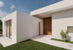 Dom na sprzedaż, Hiszpania Alicante, 247 m²   Morizon.pl   8763 nr5