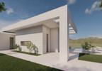 Dom na sprzedaż, Hiszpania Alicante, 247 m²   Morizon.pl   8763 nr13
