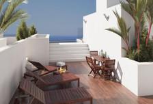 Dom na sprzedaż, Hiszpania Walencja Alicante Torre De La Horadada, 148 m²