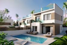 Dom na sprzedaż, Hiszpania Walencja Alicante Ciudad Quesada, 234 m²