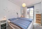 Mieszkanie na sprzedaż, Hiszpania Alicante, 50 m² | Morizon.pl | 8105 nr12