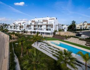 Mieszkanie na sprzedaż, Hiszpania Alicante, 177 m²