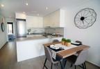 Dom na sprzedaż, Hiszpania Alicante, 133 m² | Morizon.pl | 6879 nr6