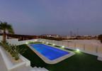 Dom na sprzedaż, Hiszpania Walencja Alicante Benidorm, 210 m² | Morizon.pl | 6292 nr4