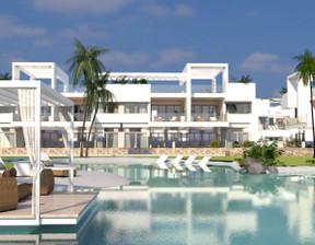 Mieszkanie na sprzedaż, Hiszpania Alicante, 179 m²