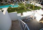 Dom na sprzedaż, Hiszpania Alicante, 133 m² | Morizon.pl | 6879 nr4