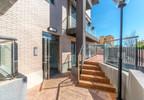 Mieszkanie na sprzedaż, Hiszpania Alicante, 50 m² | Morizon.pl | 8105 nr20