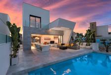 Dom na sprzedaż, Hiszpania Walencja Alicante Guardamar Del Segura, 252 m²