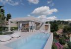 Dom na sprzedaż, Hiszpania Alicante, 247 m²   Morizon.pl   8763 nr18