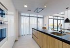 Dom na sprzedaż, Hiszpania Walencja Alicante Benidorm, 210 m² | Morizon.pl | 6292 nr7