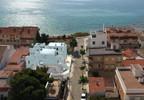Dom na sprzedaż, Hiszpania Walencja Alicante Torre De La Horadada, 124 m² | Morizon.pl | 6656 nr8
