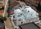 Dom na sprzedaż, Hiszpania Walencja Alicante Torre De La Horadada, 121 m²   Morizon.pl   6693 nr6